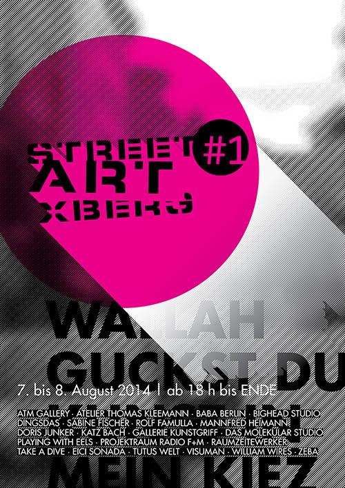Plakat final_2_Seite_1