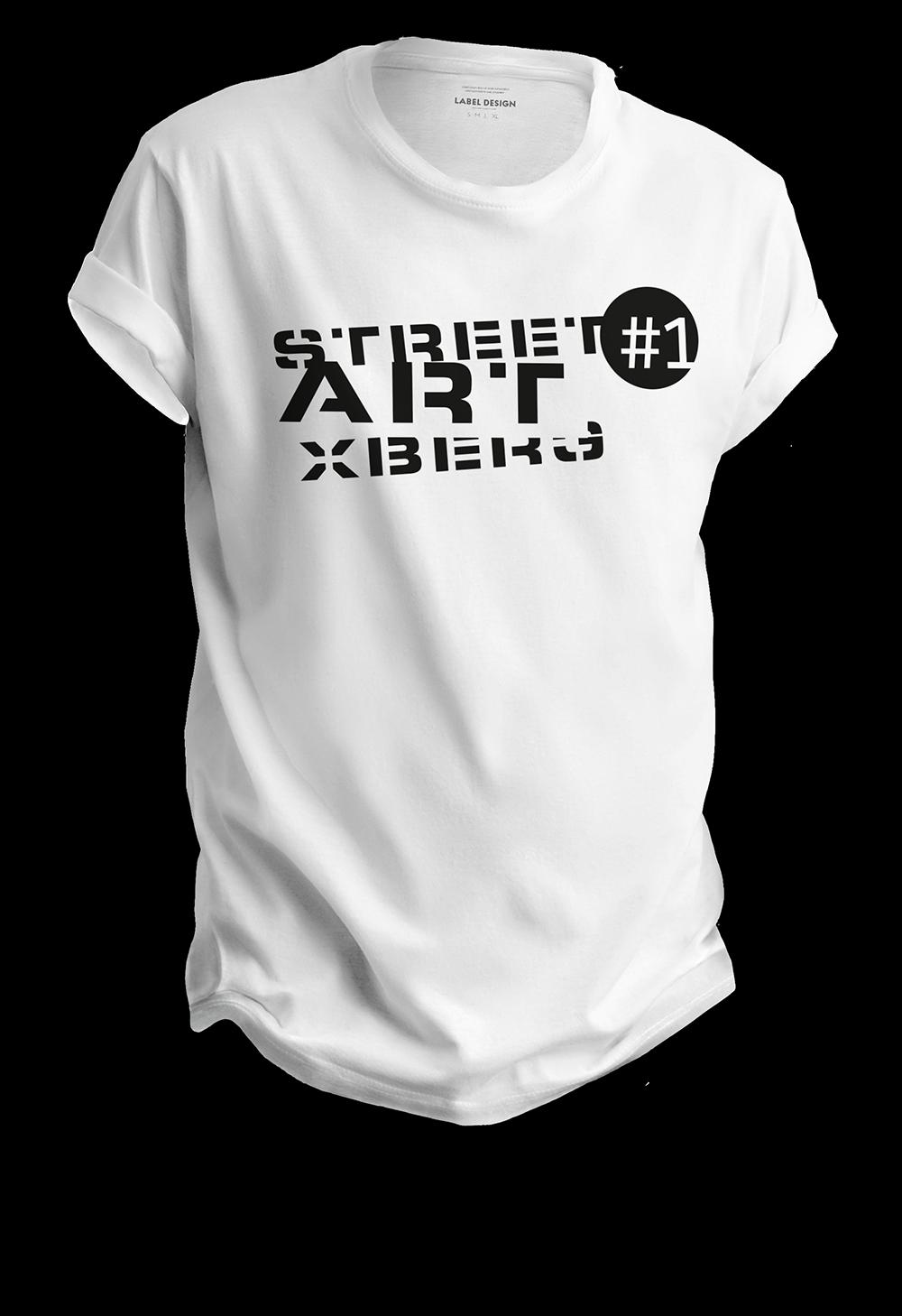 streetartxberg_tshirt_2