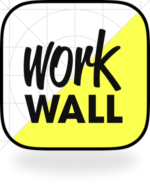 workwall_app_icon_shadow