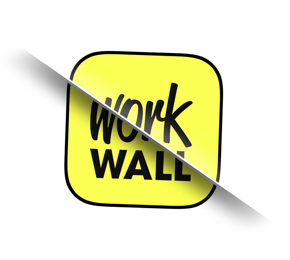 workwall_ende_gedreht2