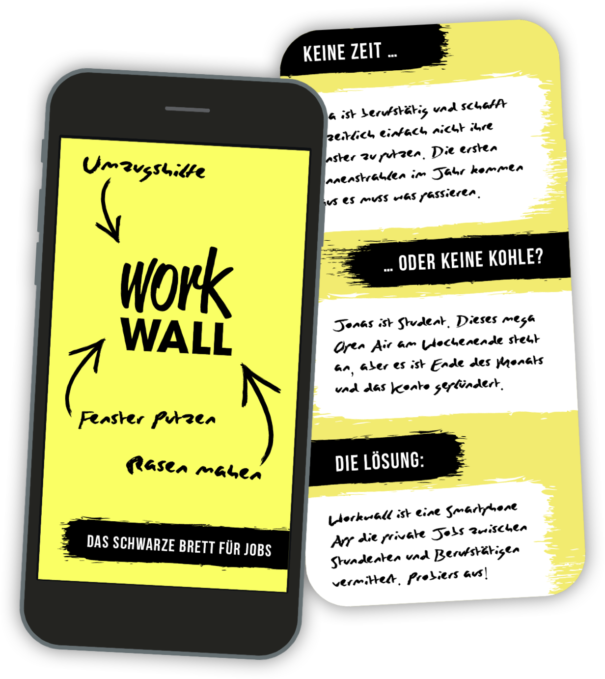 workwall_flyer_1