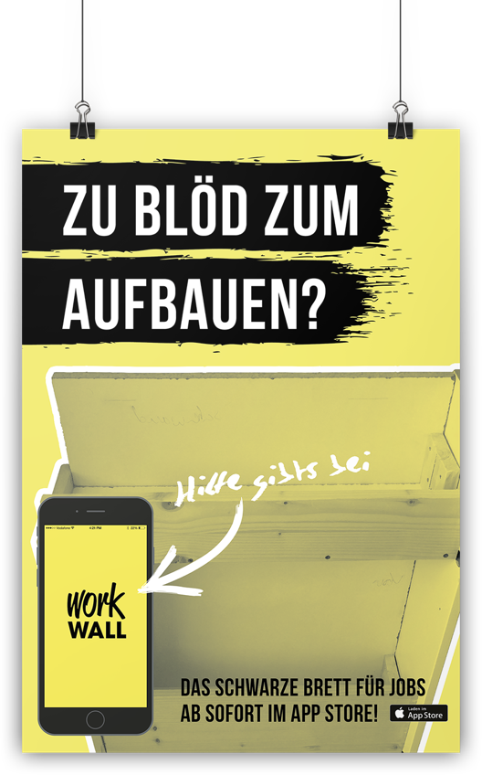 workwall_poster_mockup