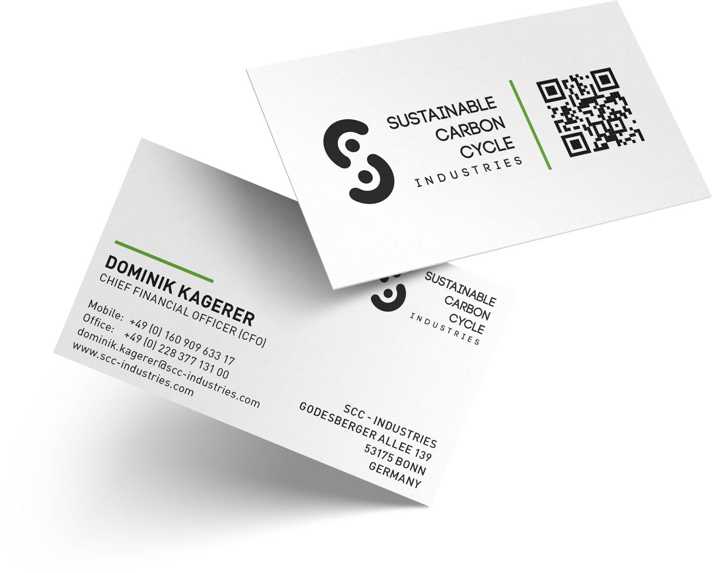 scc_visitenkarten