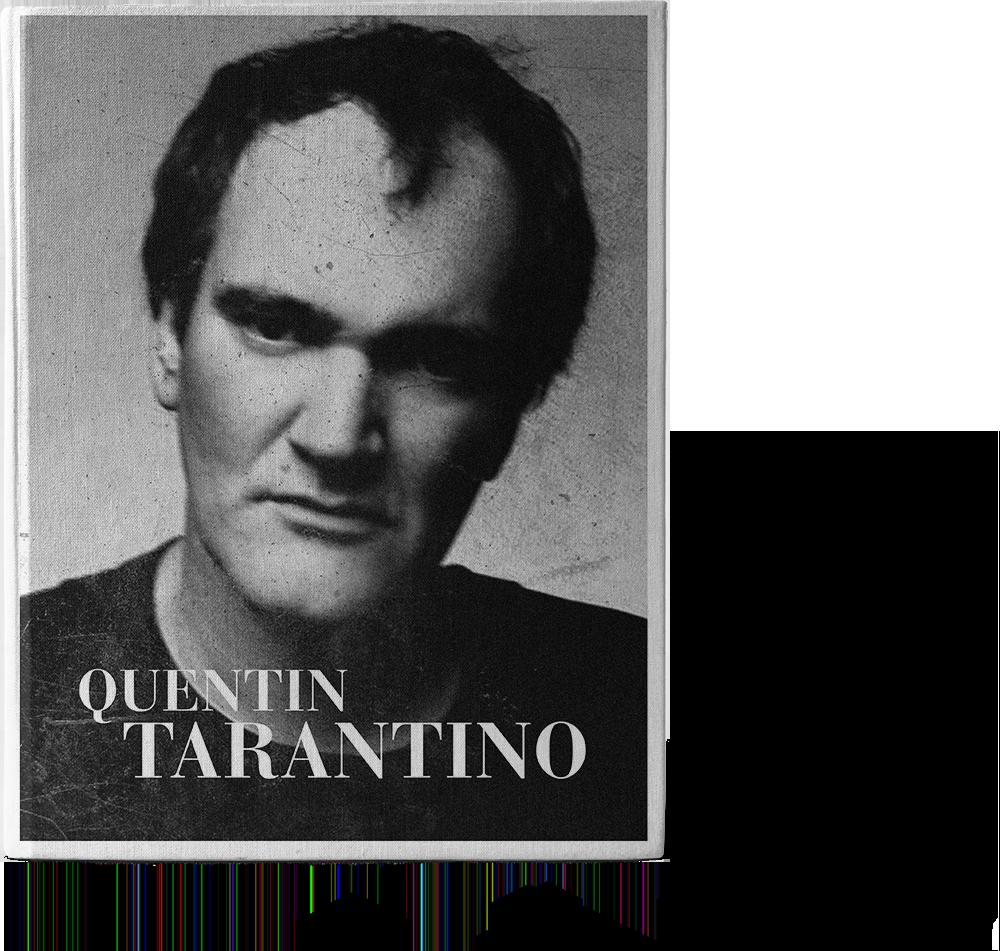 20200317_tarantino_cover1