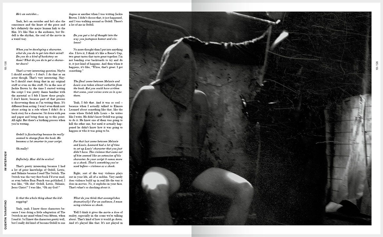 broschüre10