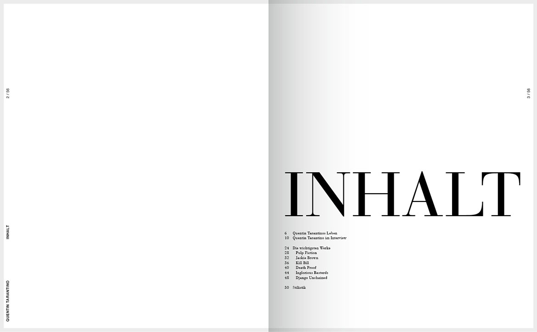 broschüre2