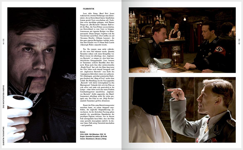 broschüre23