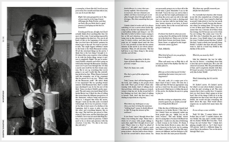 broschüre9